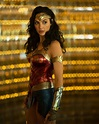 Diana of Themyscira (DC Extended Universe) | DC Movies ...