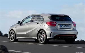 Mercedes A 250 : is it a deal with the devil the 2014 mercedes benz cla250 todd bianco 39 s ~ Maxctalentgroup.com Avis de Voitures