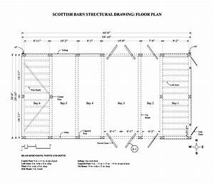 barn dimensions x 10 shed plans the simple shed type With barn door thickness
