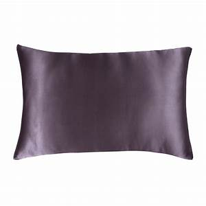 Pure silk pillo... Silk Pillowcases