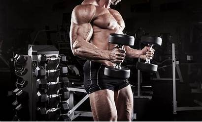 4k Bodybuilding Wallpapers Fitness Background Ultra Sports
