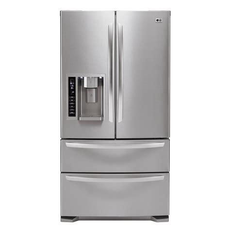Ultra Cool Fun Determining Top 10 Refrigerators. Garage Door Repair Fairfax Va. Pella Door Lock Replacement. Contemporary Front Doors. Wood Garage Building Kits