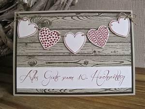 Hochzeitstag Geschenk Selber Machen : hochzeitsspr che f r karten 40 inspirierende ideen ~ Frokenaadalensverden.com Haus und Dekorationen