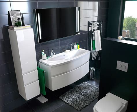 17 Best Images About Meuble Salle De Bain On Pinterest