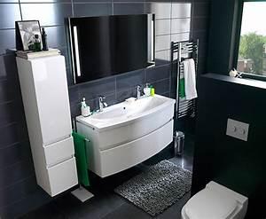 Meuble Salle De Bain Castorama : 17 best images about meuble salle de bain on pinterest ~ Melissatoandfro.com Idées de Décoration