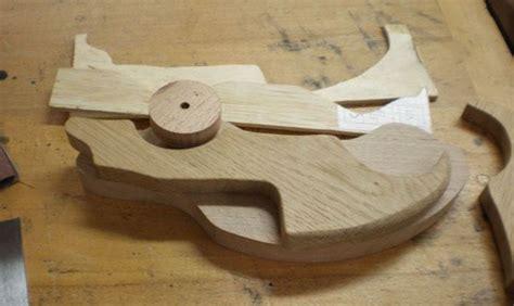 atelier formation muca jouets en bois techniques de
