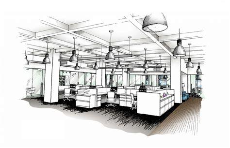 Architects Vs. Interior Designers
