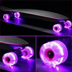 light up longboard wheels for buying the best longboard duvallforassembly