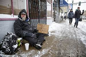 Muslim Refugees Are Getting FREE APARTMENTS While Homeless ...