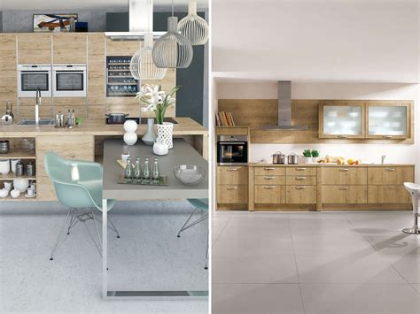 cuisine scandinave design best cuisine scandinave meuble contemporary