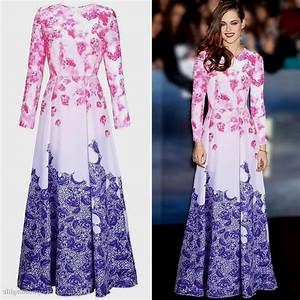 casual long sleeve dresses for cheap dress on sale With casual long sleeve wedding dresses