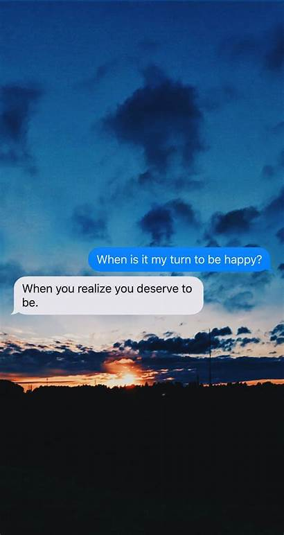 Sad Aesthetic Wallpapers Quote Message Quotes Sarcastic