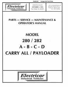 Pu55-210  282 A