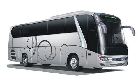bus png transparent images png