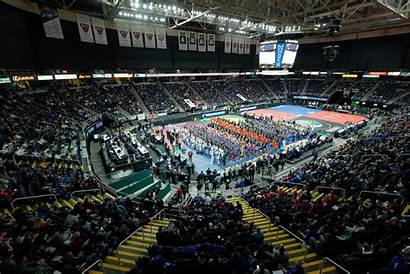Ny Wrestling Nysphsaa Uticaod Championships Ph