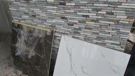 a sle collection of tiles for your home properties