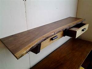 Cherry Kitchen Table Riverdale Cherry Rectangle Dining