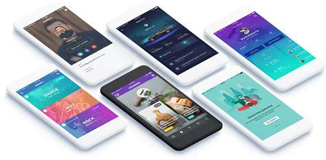 Mobili Design by Mobile Design Avrspot