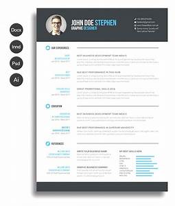 Create free resume templates word download 18 free resume for Free resume download word