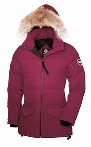 Best 25 Canada Goose Ideas On Pinterest Canada Goose Clothes Canada Goose Style And Canada