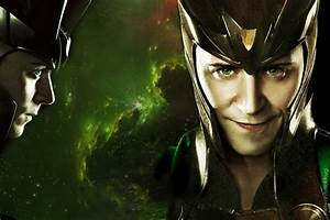 nooty got the booty | Reblog if you're in Loki's Army!