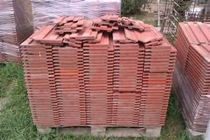 Gebrauchte Dachziegel Verkaufen : dachziegel g nstig abzugeben ~ Michelbontemps.com Haus und Dekorationen