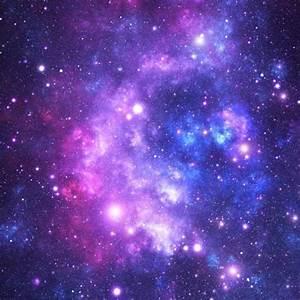 69 best Purple Galaxy images on Pinterest | Purple colors ...