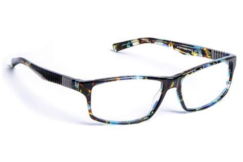 Jf Rey Jf 1271 Eyeglasses  Free Shipping Goopticcom