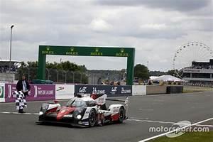 Resultat 24 Heures Du Mans 2016 : 24 heures du mans les r sultats complets en images ~ Maxctalentgroup.com Avis de Voitures