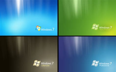 windows  wallpaper pack gallery