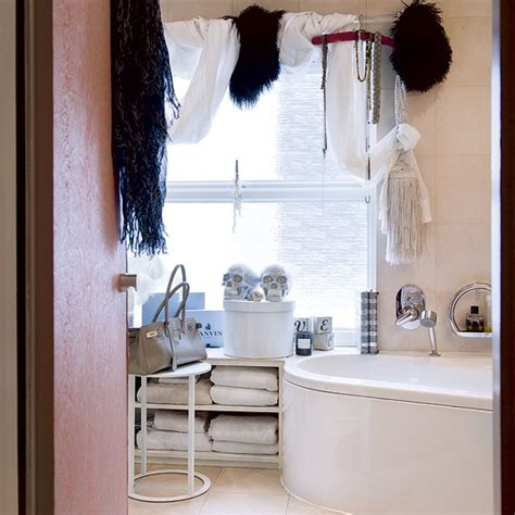 glamorous bathroom ideas glamorous bathroom bathroom ideas housetohome co uk