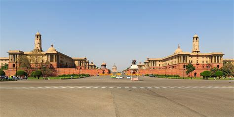 cabinet secretariat govt of india raisina hill