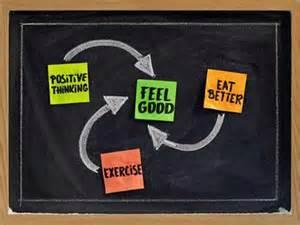 fitness sprüche motivation feel positive thinking exercise eat better better feeling