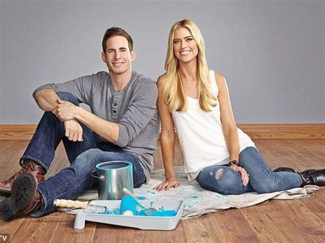 hgtv  cancelling flip  flop network  lake