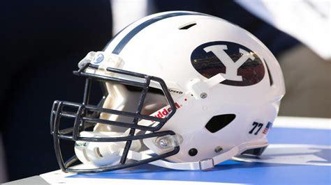 BYU vs. North Alabama updates: Live NCAA Football game ...