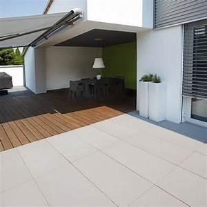 uber 1000 ideen zu luxus traumhauser auf pinterest With markise balkon mit rasch tapete stein