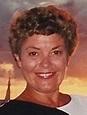 Linda Stokes Obituary - (1941 - 2019) - Raleigh, NC - The ...