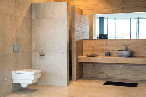 kleine badkamer hout moderne badkamers van der stad keukens tegels badkamers
