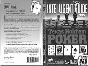 Guide About Poker
