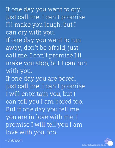 best friend letters that make you cry best friend quotes that make you cry quotesgram 23462