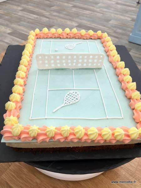 le meilleur patissier pate a sucre le tennis cake 4e 201 preuve technique le meilleur p 226 tissier saison 5 accrochez vous blogs de