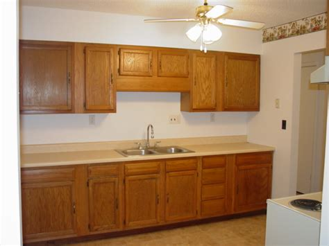 cabinets in kitchen photo gallery welcome home property 6260
