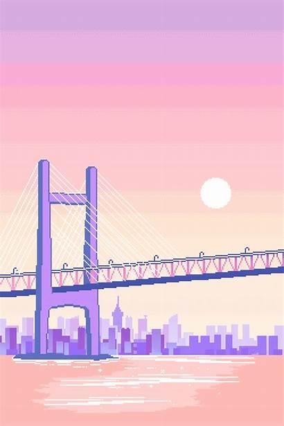 Aesthetic Pixel Picsart Pastel Kawaii Emoji Pokemon