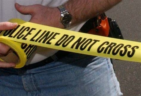 Fla. deputy fatally shot in head after responding to ...