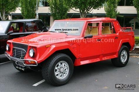 lamborghini pickup truck lamborghini truck related images start 100 weili