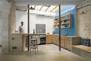 Wohnideen Für Kleine Räume : wohnung einrichten ideen wie gestaltet man kleine r ume ohne fenster ~ Orissabook.com Haus und Dekorationen