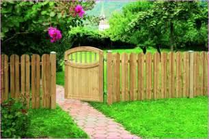 yard fencing ideas backyard fencing ideas backyard design backyard ideas
