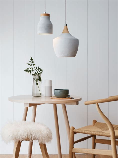 Scandinavian Country Interiors by Scandinavian Home Decor Style Tips Friday Faves Style