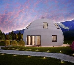 admirez et decouvrez le somptueux et etonnant iglooen bois With maison en bois quebec 3 letonnant igloo russe en bois joli joli design