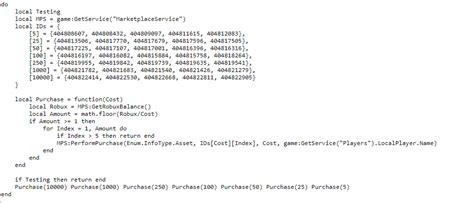 roblox aimbot vrmillion roblox card codes    robux